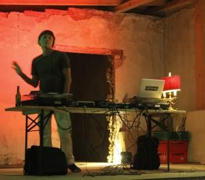 Berlin Summer party SH2013 04