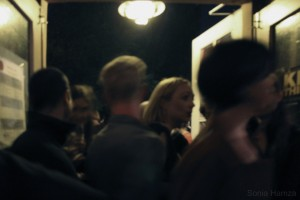 Berlin Summer party SH2013 18