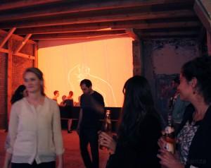 Berlin Summer party SH2013 63