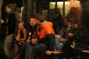 Berlin Summer party SH2013 64