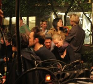 Berlin Summer party SH2013 66