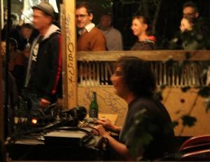 Berlin Summer party SH2013 71