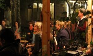 Berlin Summer party SH2013 72