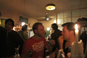 Berlin Summer party SH2013 80