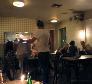 Berlin Summer party SH2013 81